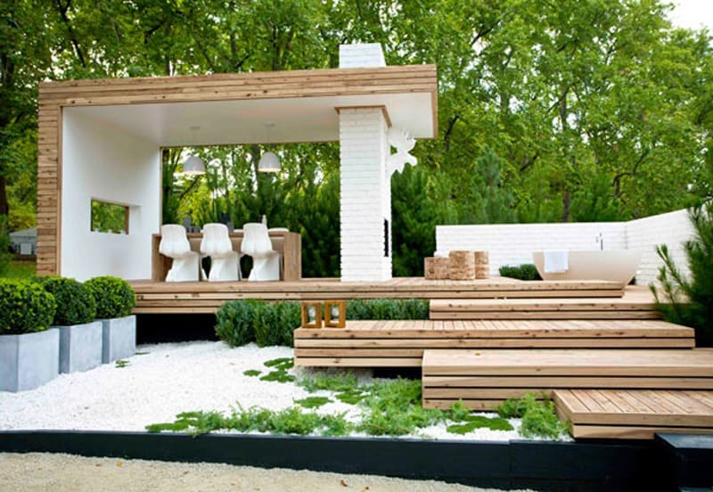 OUTDOOR STEPS-DESIGNRULZ (8)