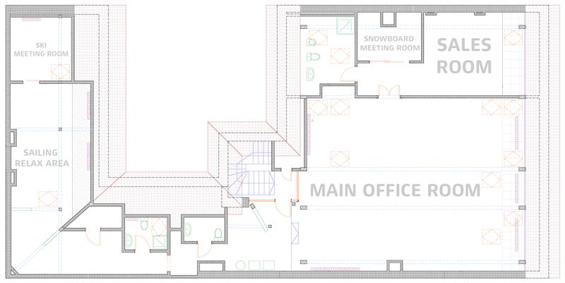 Presslabs_designrulz (1)