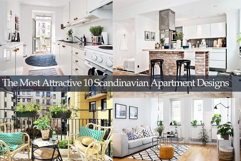 cover-scandinavian design-designrulz