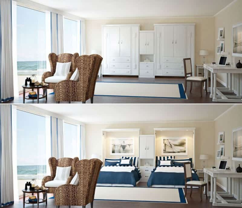 designrulz- Space Saving Beds and Bedrooms (1)