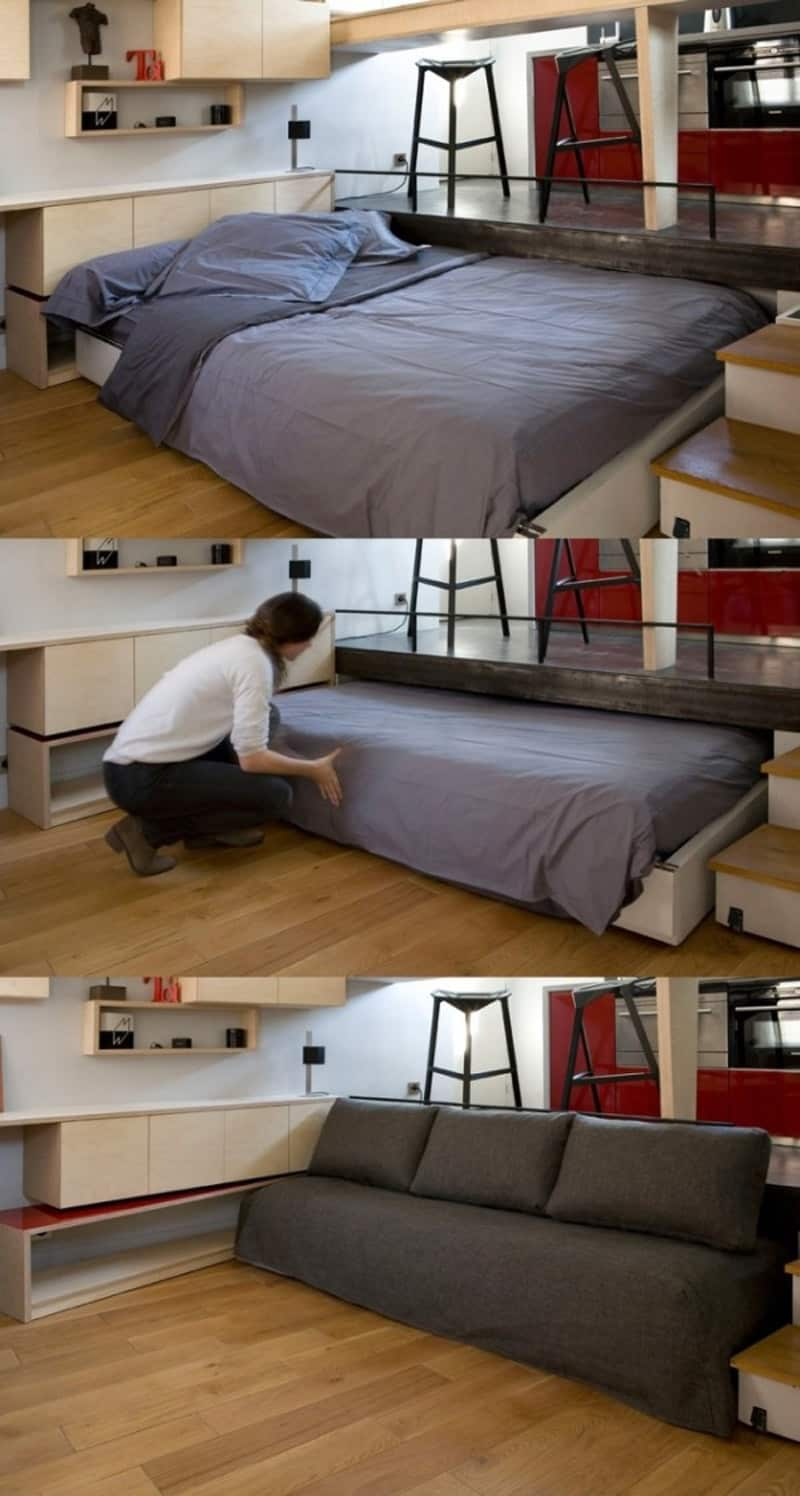 designrulz- Space Saving Beds and Bedrooms (13)