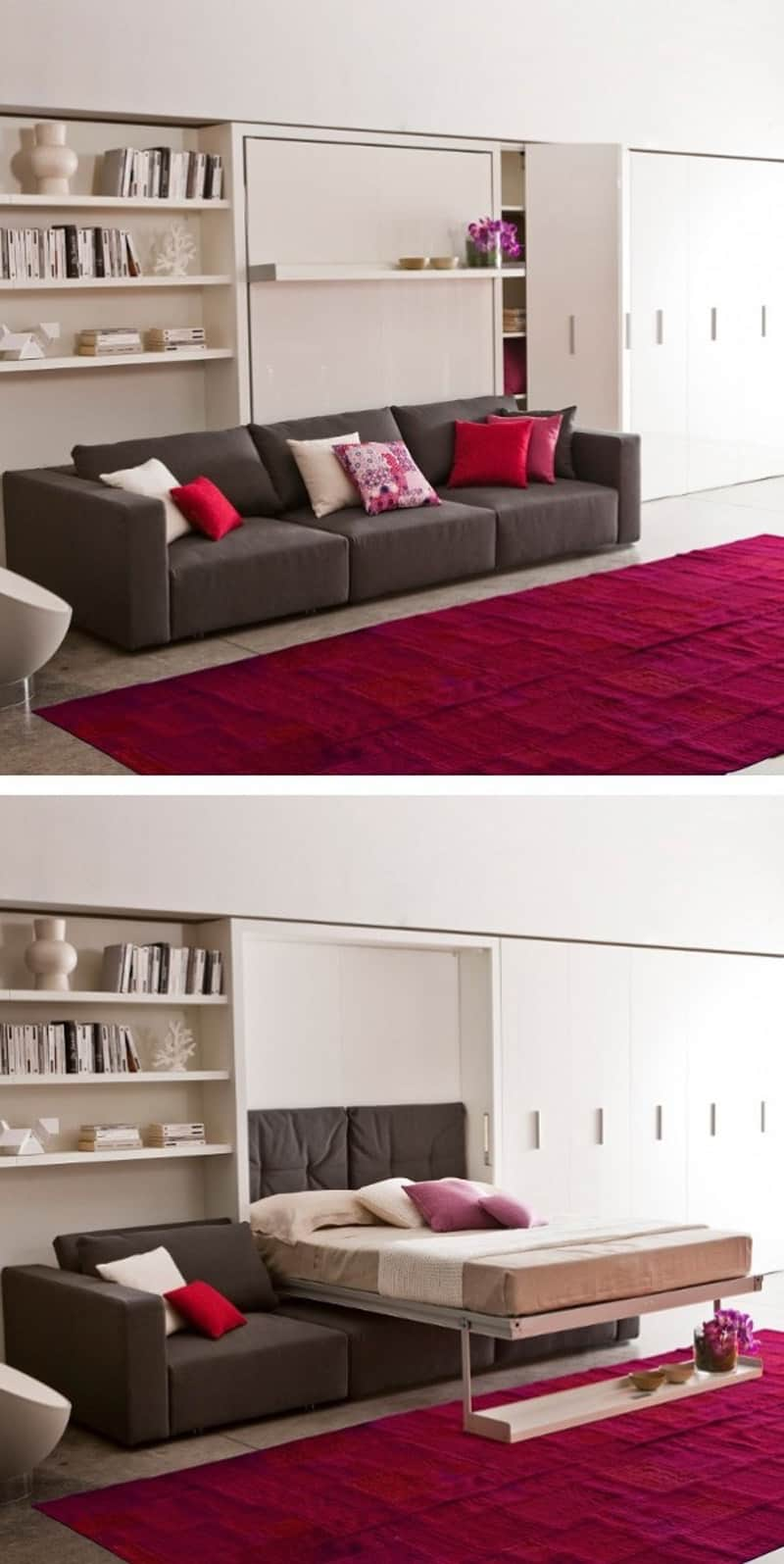 designrulz- Space Saving Beds and Bedrooms (15)