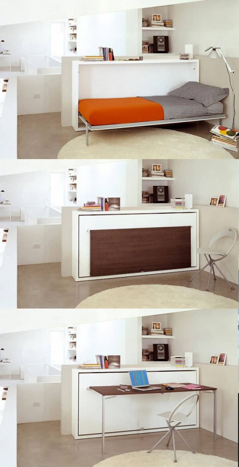 designrulz- Space Saving Beds and Bedrooms (16)