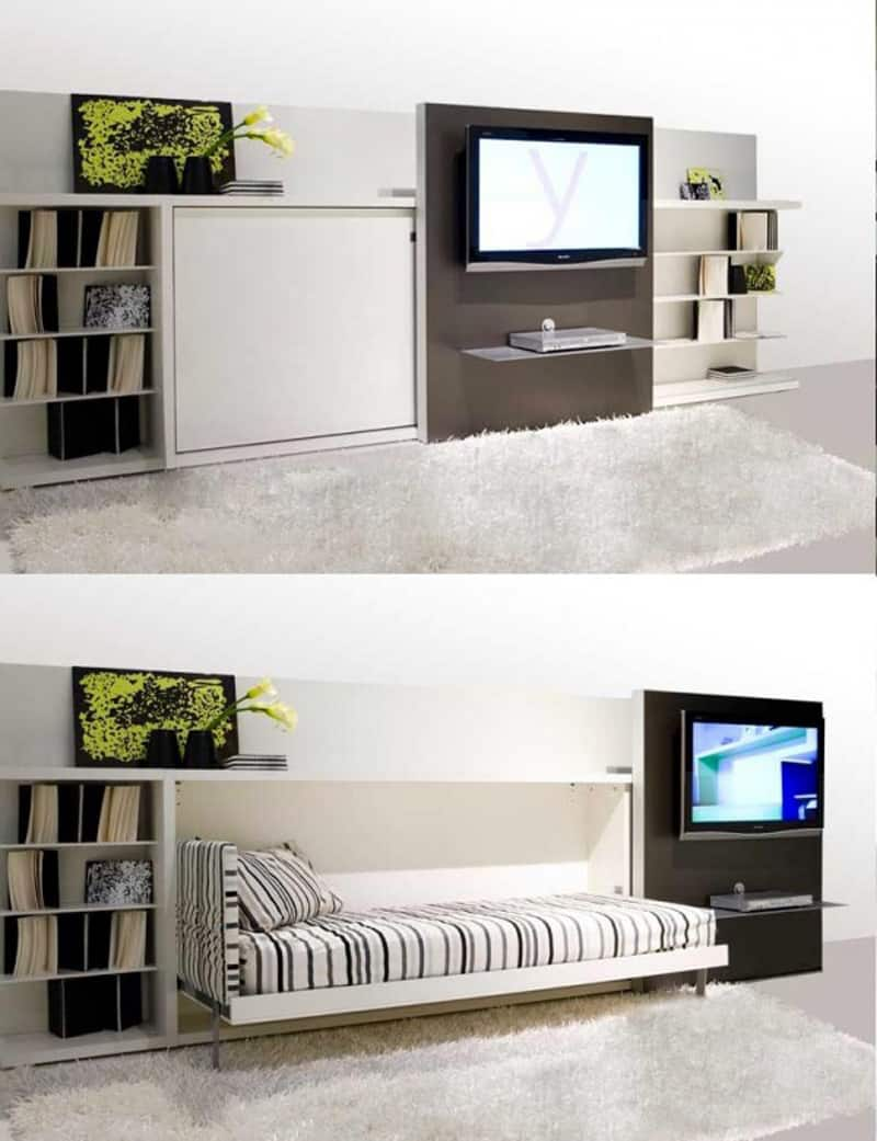 designrulz- Space Saving Beds and Bedrooms (17)