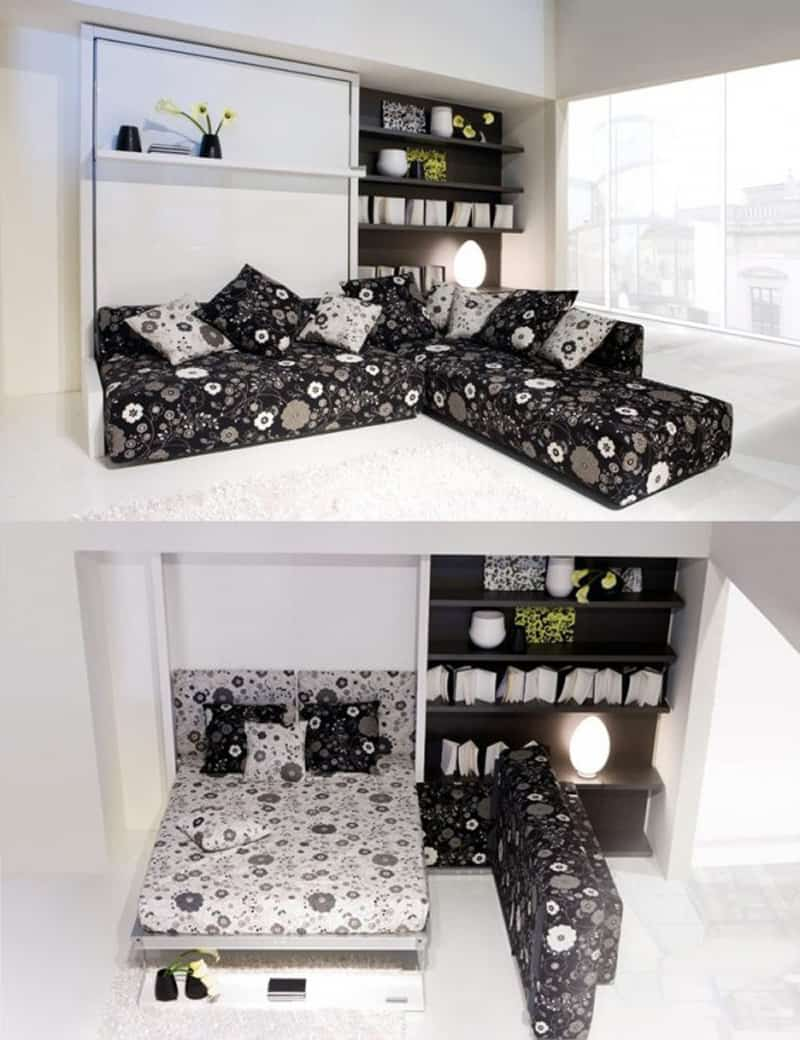 designrulz- Space Saving Beds and Bedrooms (18)