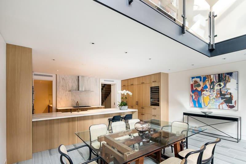 designrulz-househouse-Cải tạo (1)