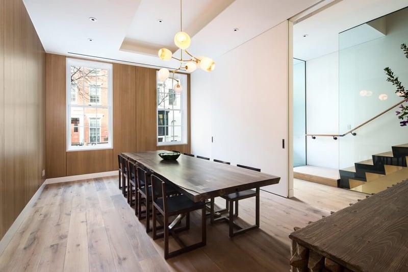 designrulz-house-Cải tạo (3) . -renovation (8)