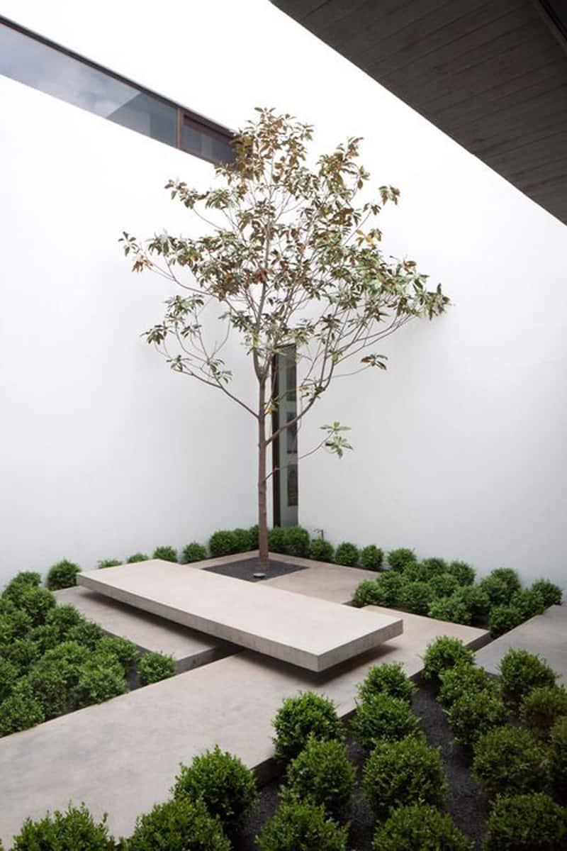 garden designrulz (1)