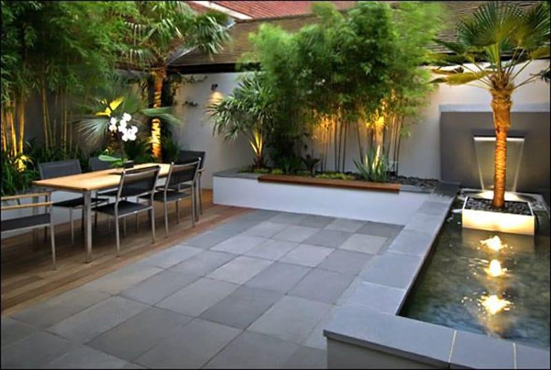 garden designrulz (10)