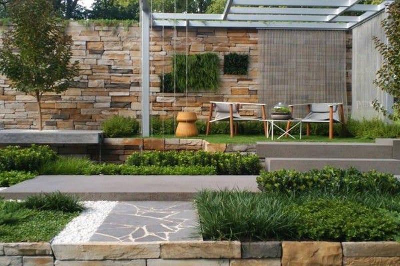 garden designrulz (11)