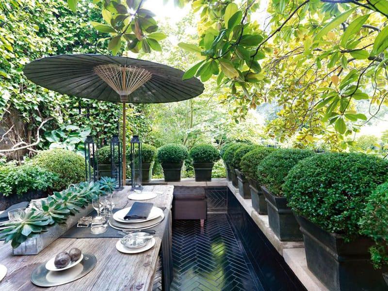 garden designrulz (12)
