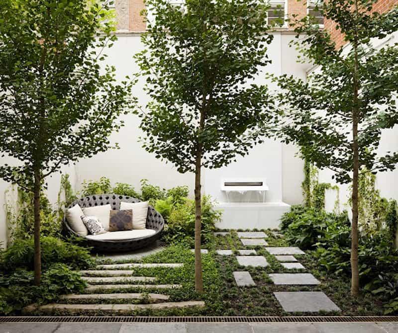 garden designrulz (14)