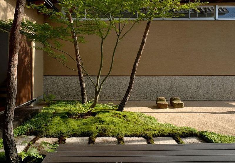 garden designrulz (15)