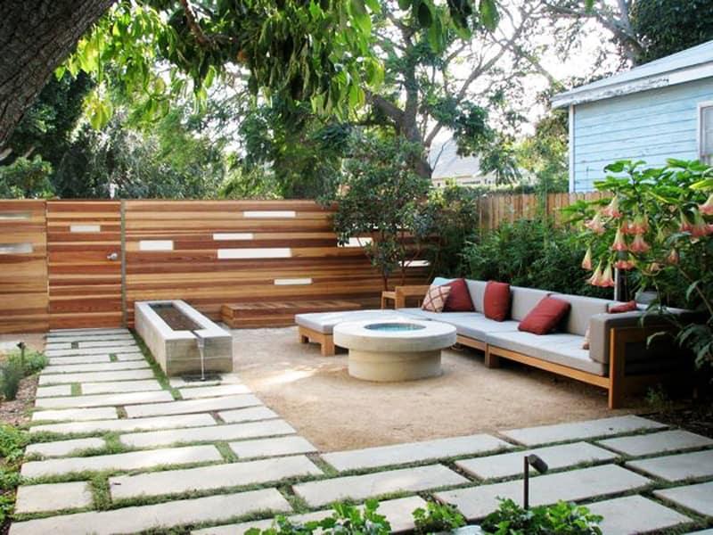 garden designrulz (17)