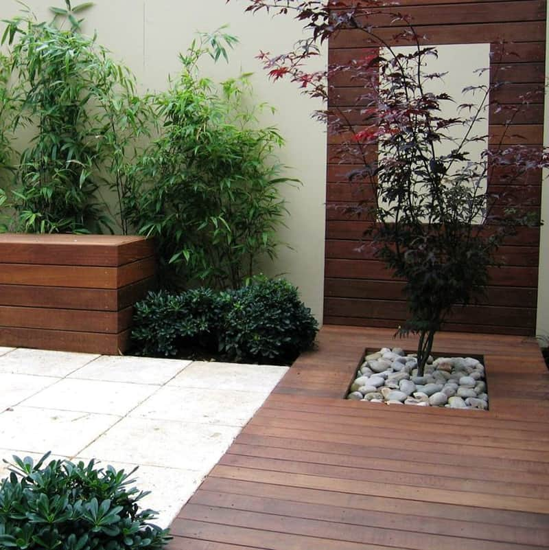 garden designrulz (18)
