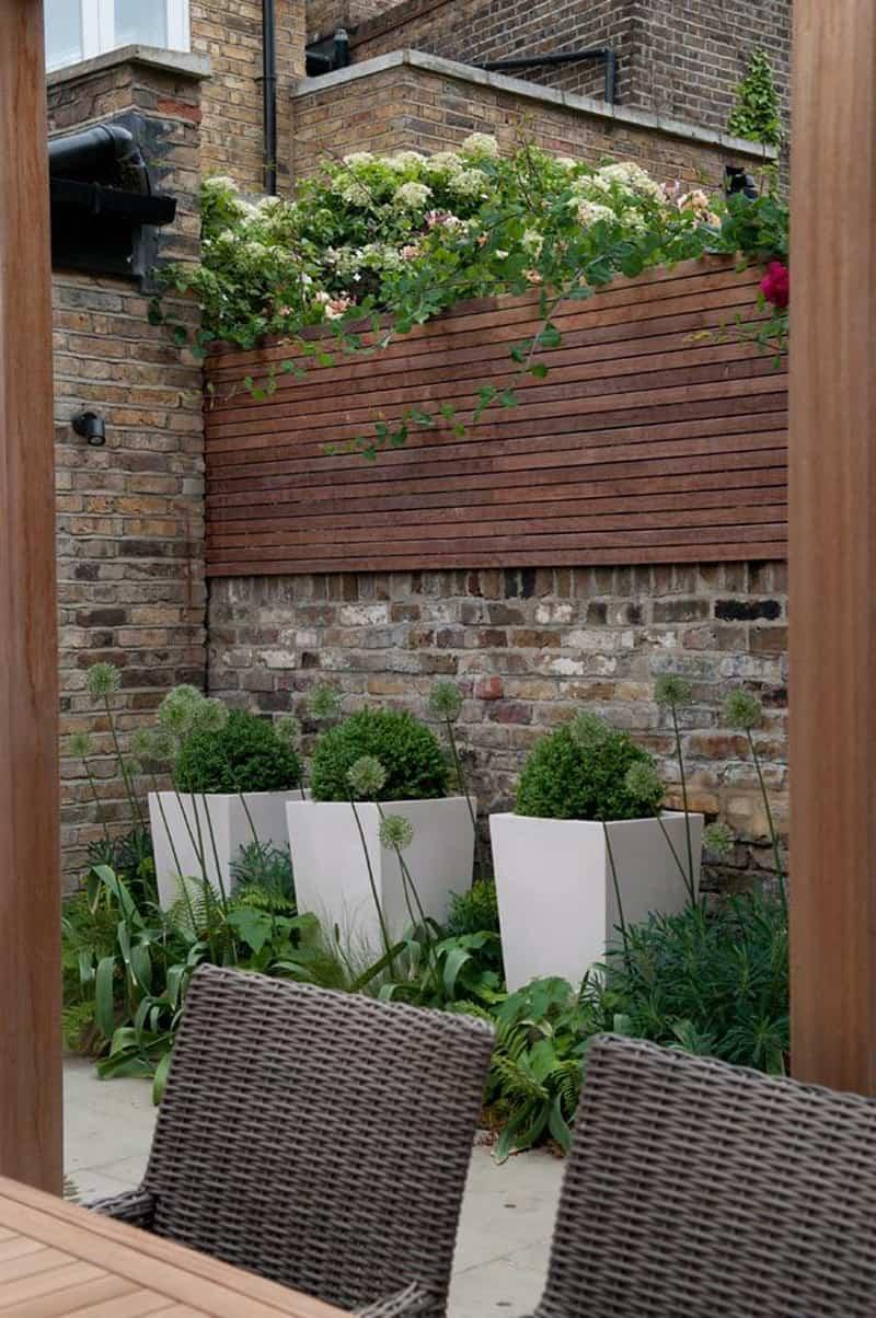 garden designrulz (20)
