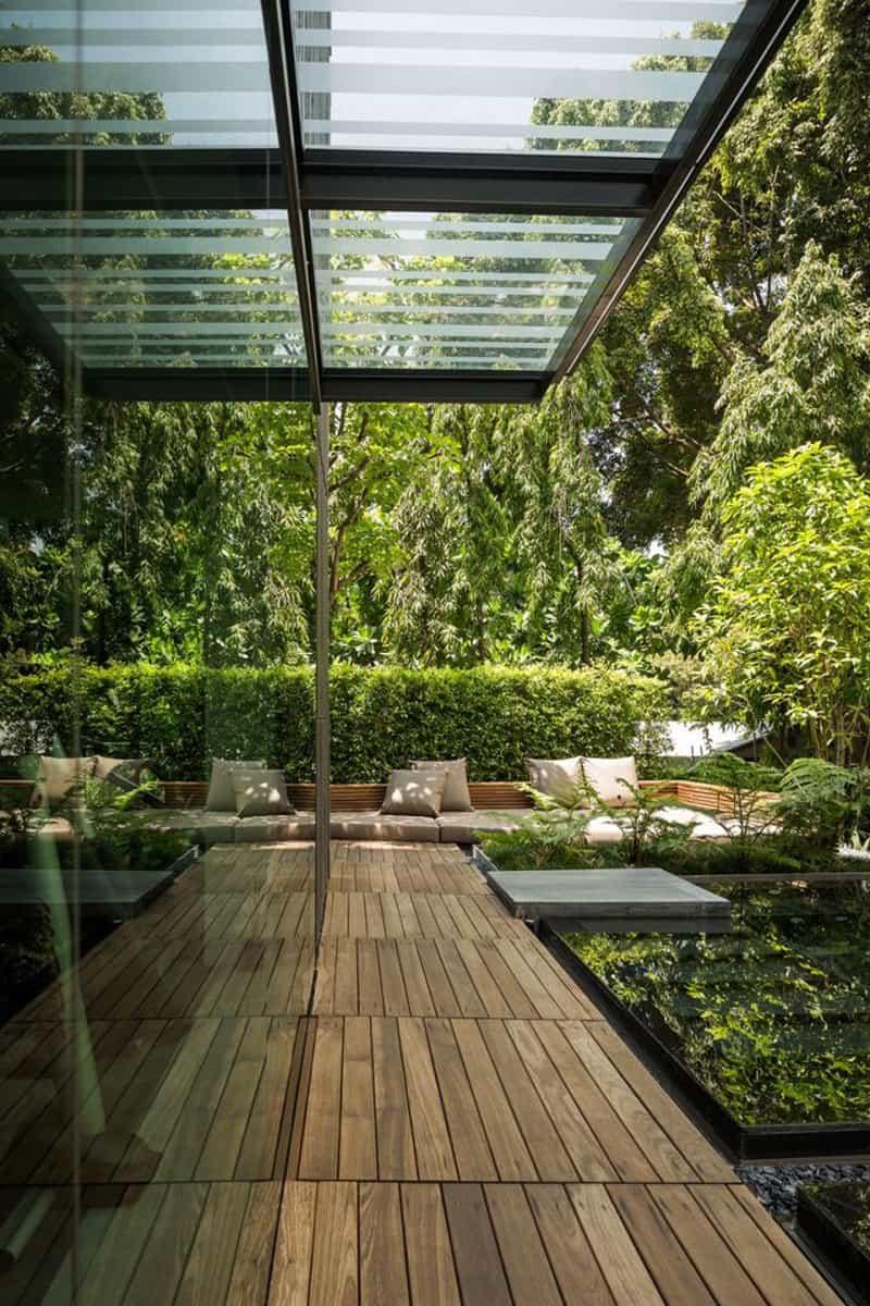 garden designrulz (26)