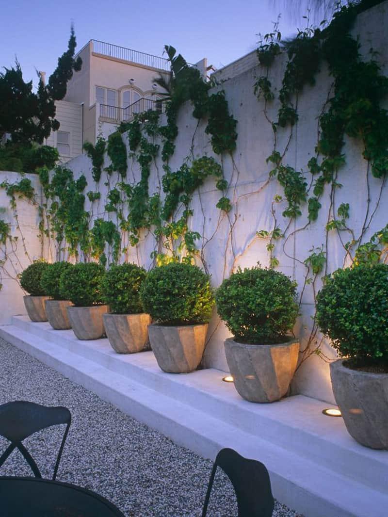 garden designrulz (27)