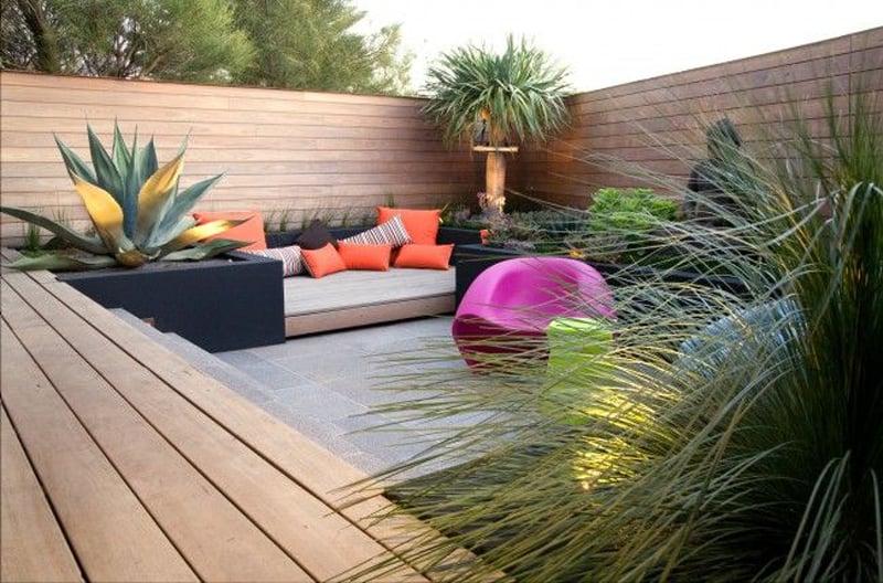garden designrulz (29)