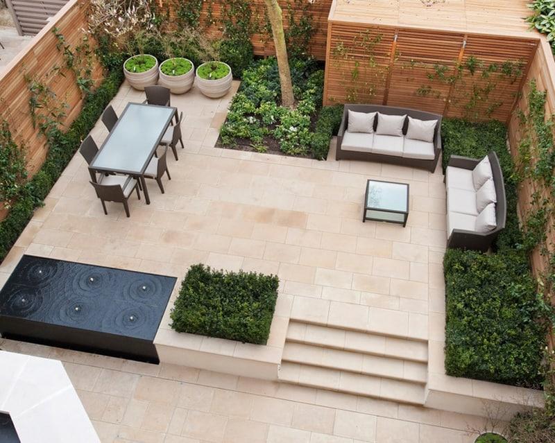 garden designrulz (3)