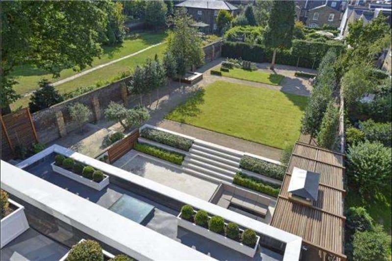 garden designrulz (30)