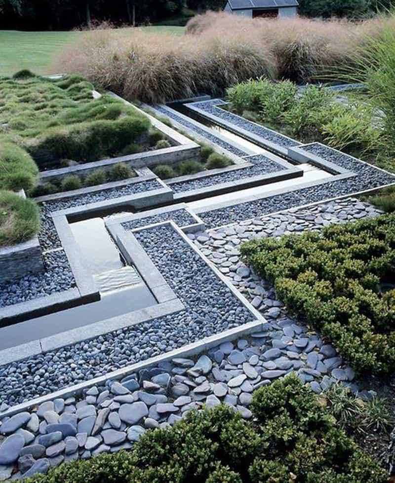 garden designrulz (32)