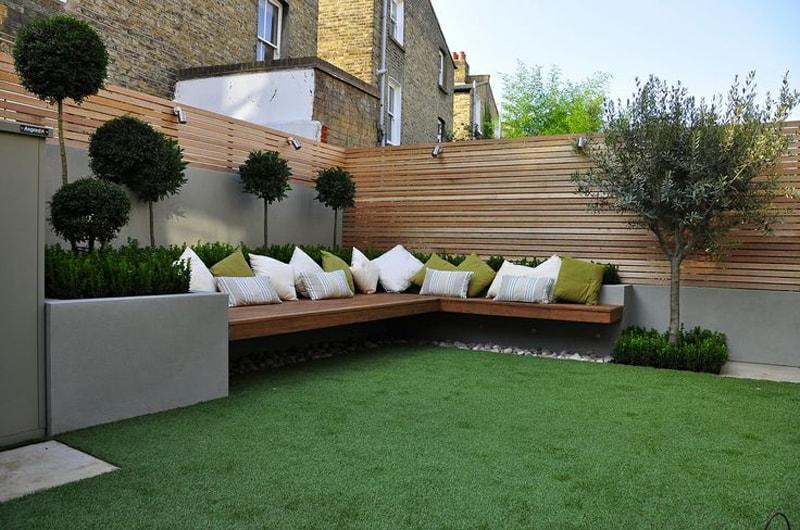 garden designrulz (34)