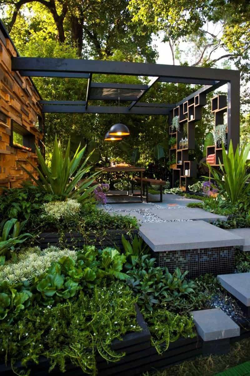 garden designrulz (4)