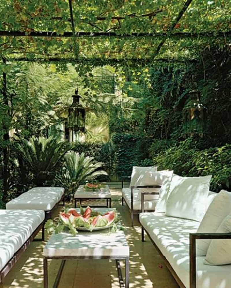 garden designrulz (5)