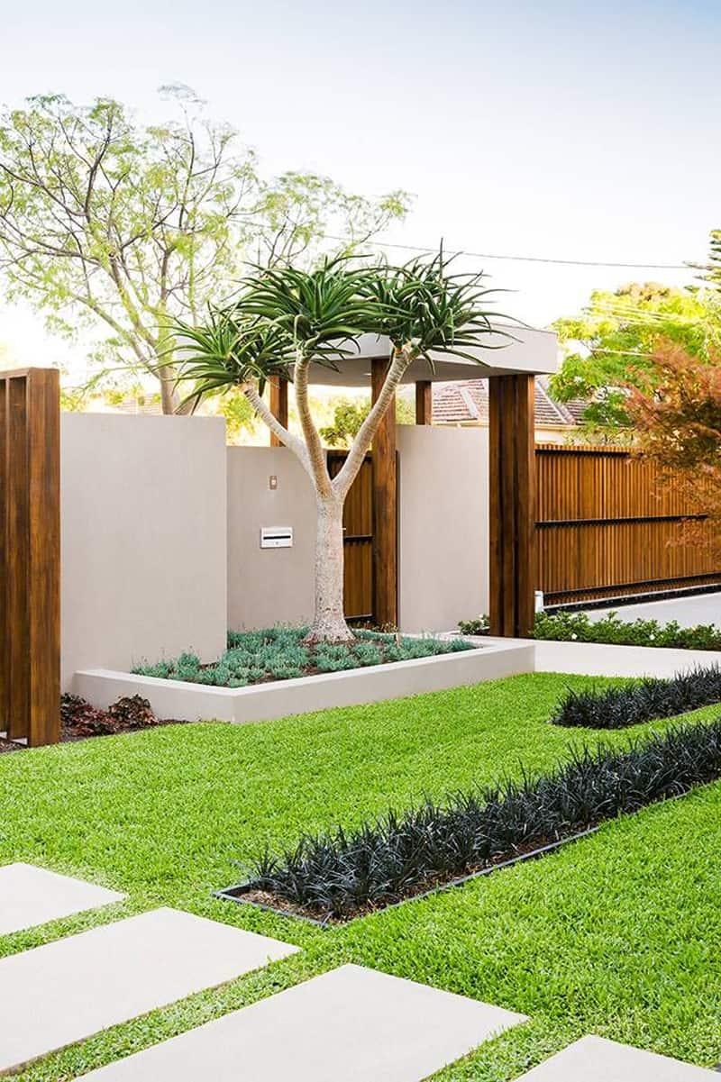 garden designrulz (9)
