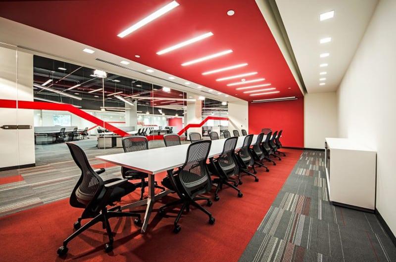 lenovo-mexico-office-design-designrulz (1)
