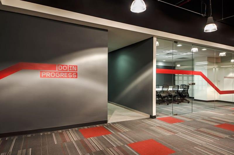 lenovo-mexico-office-design-designrulz (10)