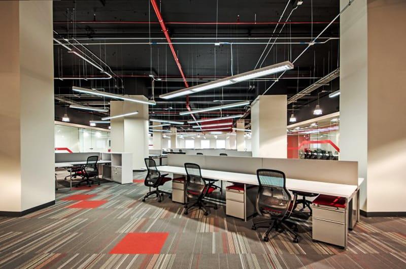 lenovo-mexico-office-design-designrulz (12)