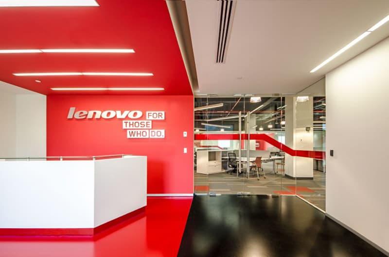 lenovo-mexico-office-design-designrulz (2)