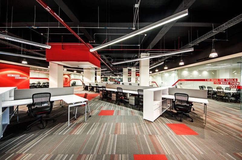 lenovo-mexico-office-design-designrulz (3)