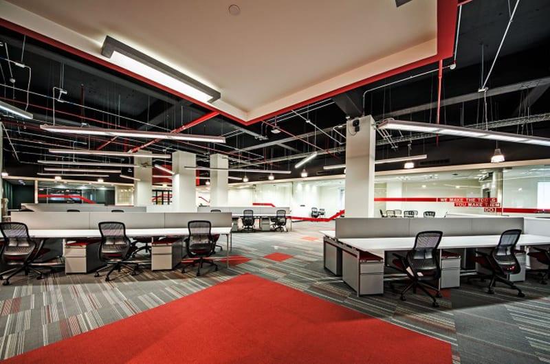 lenovo-mexico-office-design-designrulz (4)