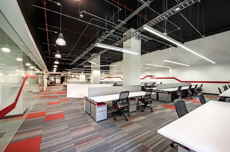 lenovo-mexico-office-design-designrulz (5)