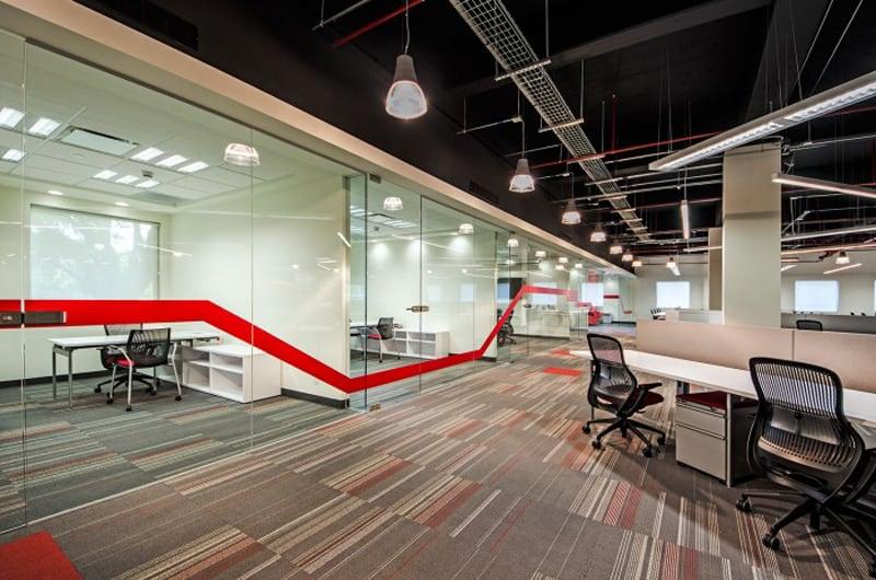 lenovo-mexico-office-design-designrulz (6)