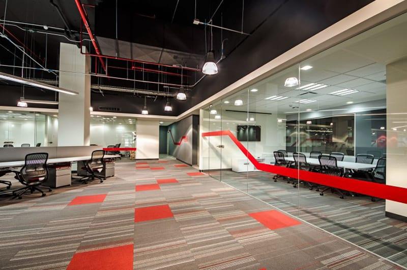 lenovo-mexico-office-design-designrulz (7)