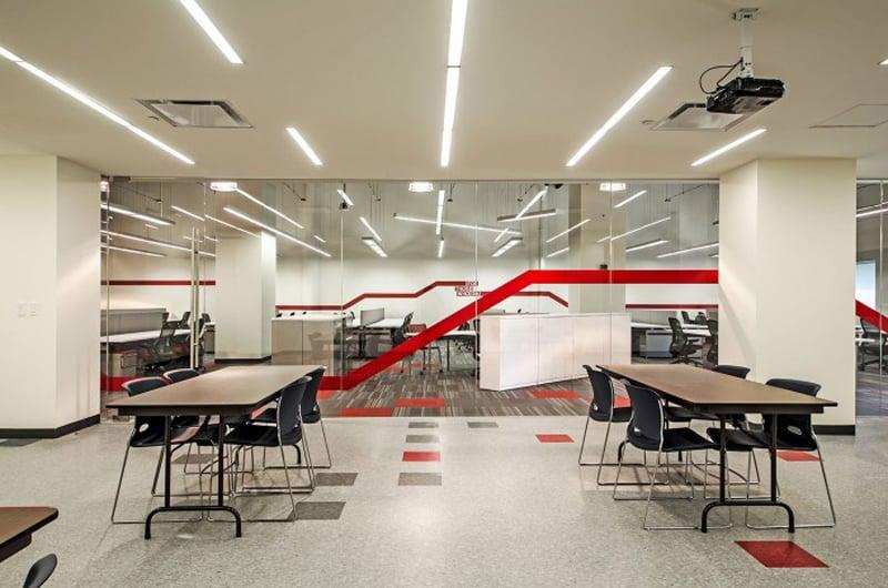 lenovo-mexico-office-design-designrulz (8)