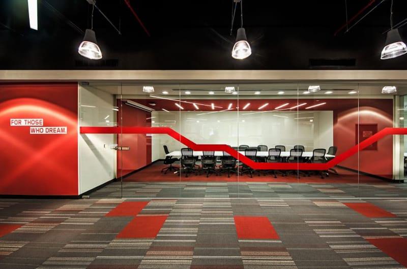 lenovo-mexico-office-design-designrulz (9)