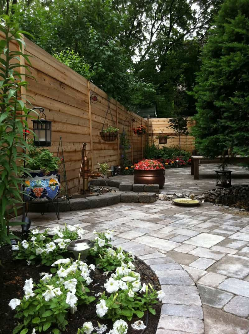 patio-designrulz (2)