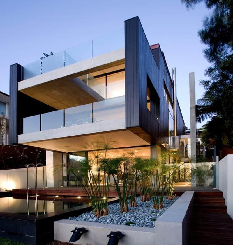 patio-designrulz (3)