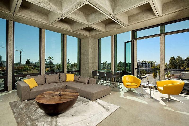 1- designrulz_industrial loft (5)