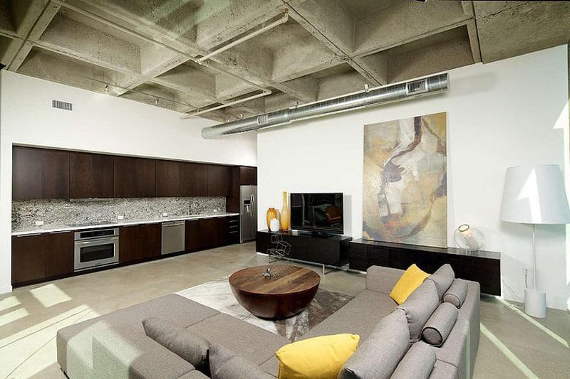 1- designrulz_industrial loft (6)