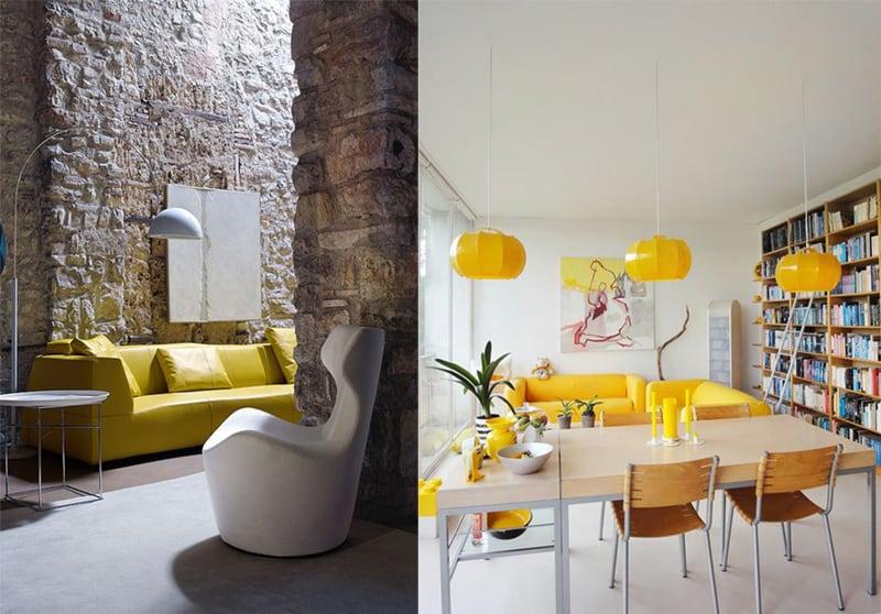1-yellow-interiors-designrulz-3