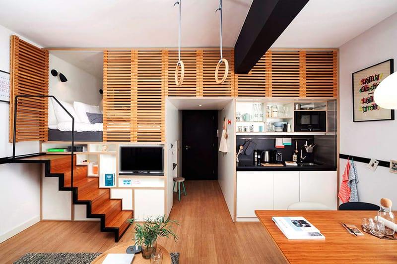 10 designrulz-loft (1)