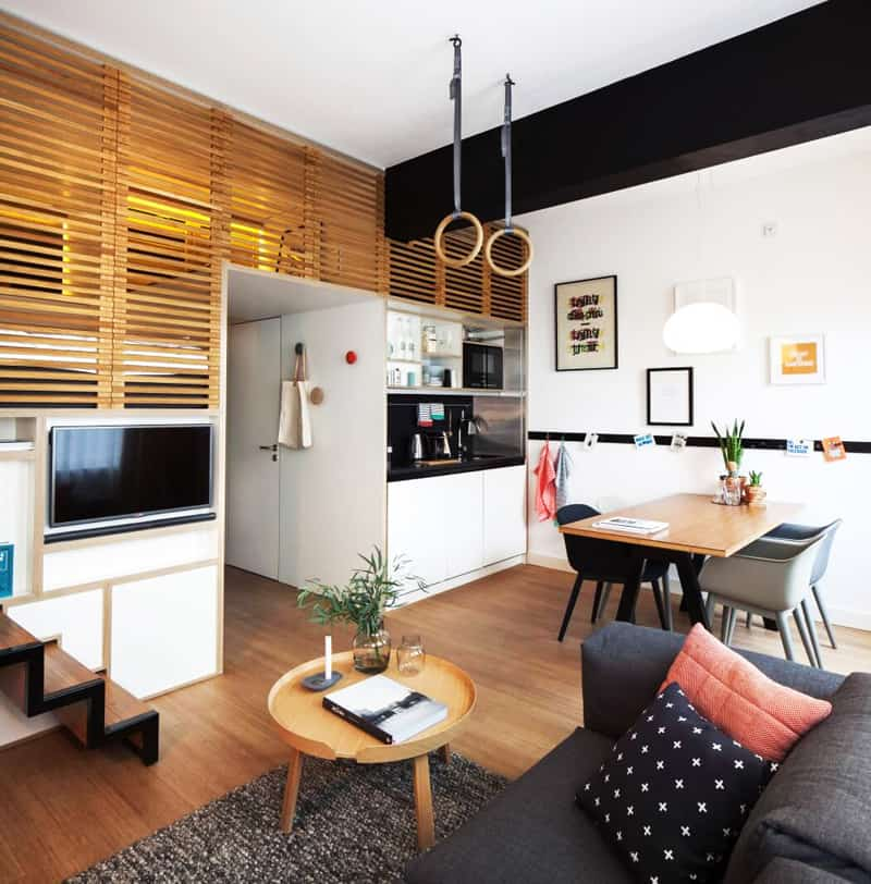 10 designrulz-loft (2)
