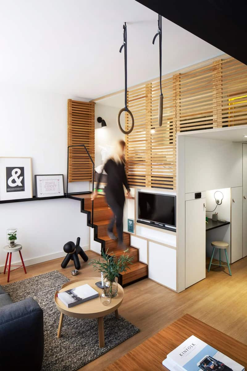 10 designrulz loft 3