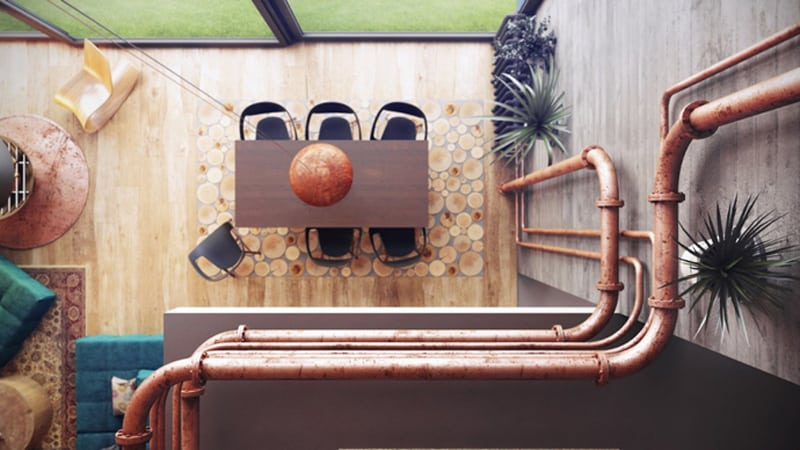 2- designrulz_industrial lof (1)